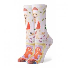 Ponožky Stance Mrs Paws