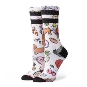 Ponožky Stance Thoughts