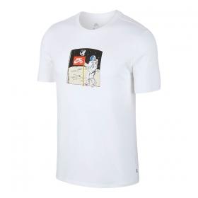 Tričká Nike SB Tee