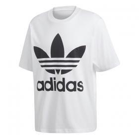 Tričká Adidas Oversize Tee