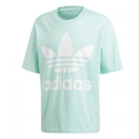 Tričká Adidas Oversized