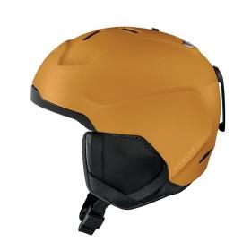 Snowboardové helmy Oakley Mod3