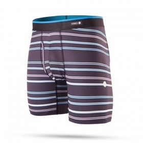 Spodné prádlo Stance Beyond Boxer Brief
