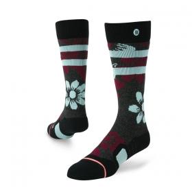 Technické ponožky Stance Dew Drop