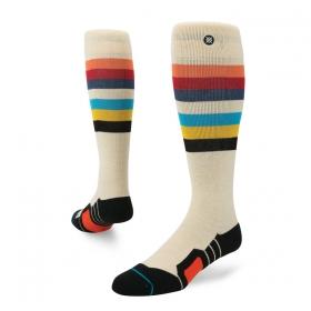 Technické ponožky Stance Ellis