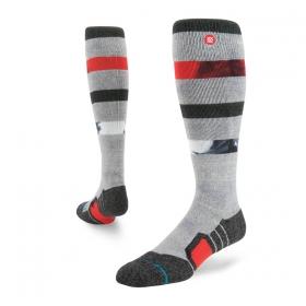 Technické ponožky Stance Food Path