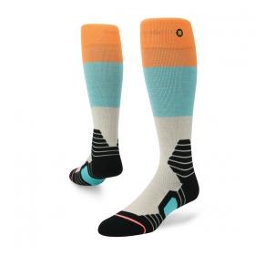 Technické ponožky Stance Kellie