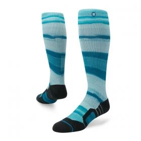 Technické ponožky Stance Lakeridge
