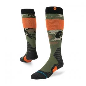 Technické ponožky Stance Legend