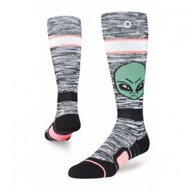 Technické ponožky Stance Live Long
