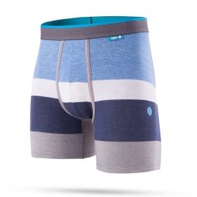 Spodné prádlo Stance Norm Wholester