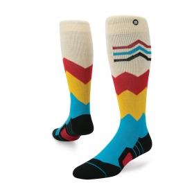 Technické ponožky Stance Range Snow
