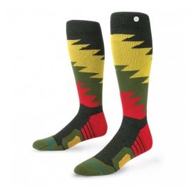 Technické ponožky Stance Safety Meeting