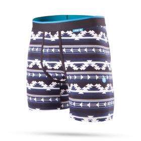 Spodné prádlo Stance Tracker Wholester
