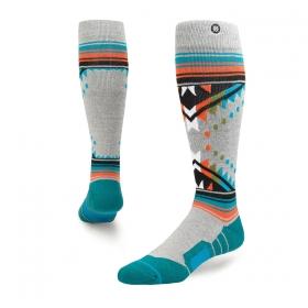 Technické ponožky Stance Whitmore