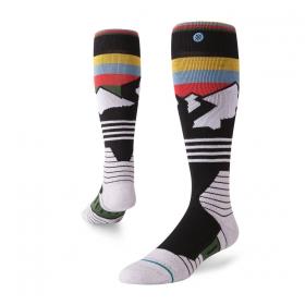 Technické ponožky Stance Wind Range