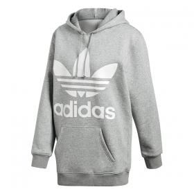 Mikiny Adidas BF Hoodie