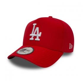 Šiltovky New Era 940 Aframe MLB Sport