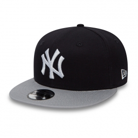 Šiltovky New Era 950K essential 9fifty Yth kids