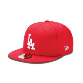 Šiltovky New Era 5950 MLB Basic