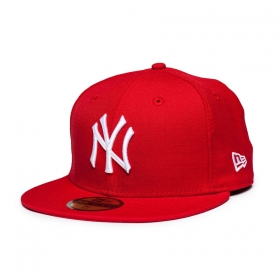 Šiltovky New Era Era 5950 MLB