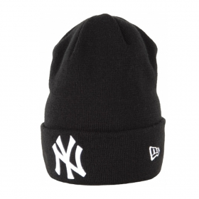 Čiapky New Era  MLB Essentials Cuff Knit
