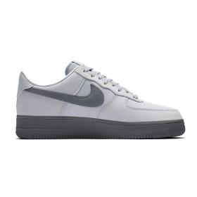 Pánske oblečenie a obuv značky Nike 1 1 - BoardParadise.sk a2b6c810c0