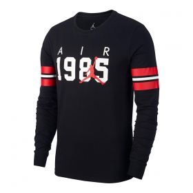 Tričká dlhý rukáv Jordan Jordan Sportswear FA Brand 6
