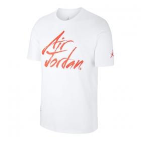 Tričká Jordan JSW Greatest