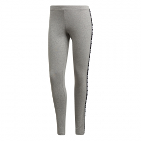 Fitness Adidas Trf Tight