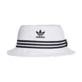 Klobúky Adidas Bucket Hat