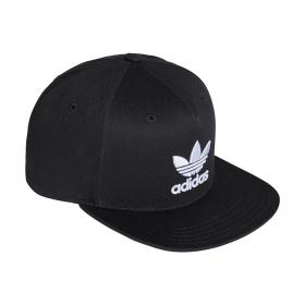 Šiltovky Adidas Ac Cap
