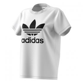 Tričká Adidas Boyfriend