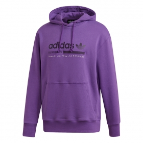 Mikiny Adidas Grp Oth