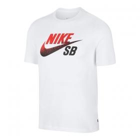 Tričká Nike SB Dri-FIT