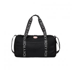 Cestovné tašky Roxy Moonfire