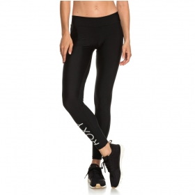 Fitness Roxy Spy Game Pant 3