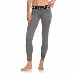 Fitness Roxy Tears In Rain Pant