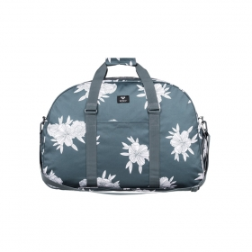 Cestovné tašky Roxy Feel Happy Big Mix