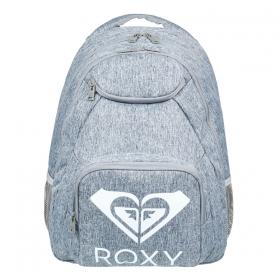 Batohy Roxy Shadow Swell Solid Logo