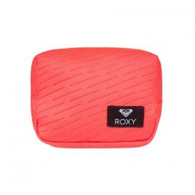 Kozmetické tašky Roxy Grains Of Sand