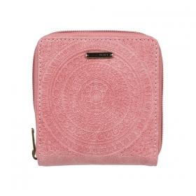 Peňaženky Roxy Carry A Heart
