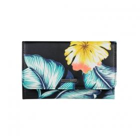 Peňaženky Roxy Juno Printed