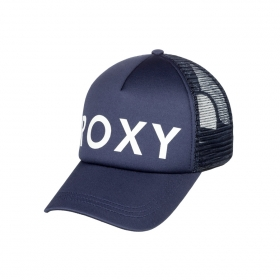 Šiltovky Roxy Truckin Color