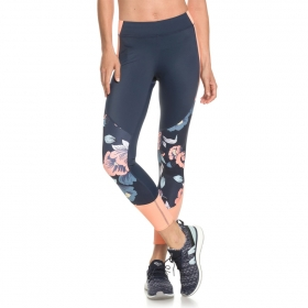 Fitness Roxy Sandy Vocation Pant 2
