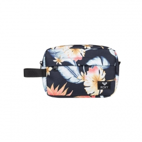 Kozmetické tašky Roxy Beautifully