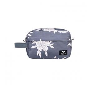 Kozmetické tašky Roxy Beautifully Mix