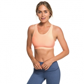 Fitness Roxy Lets Dance Bra