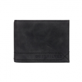 Peňaženky Quiksilver Stitchy Wallet V