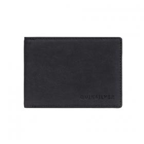 Peňaženky Quiksilver Slim Vintage III